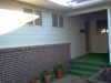 Tulsa Exterior - Outside Painting and Finishing