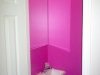 Tulsa Bathroom Painting and Remodeling
