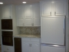 Tulsa Kitchen Remodeling and Painting