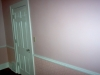 Tulsa Room Painting and Remodeling