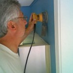 Tulsa painting and remodeling